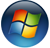 FAQ �� Windows Vista
